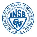 international-naval-surveys